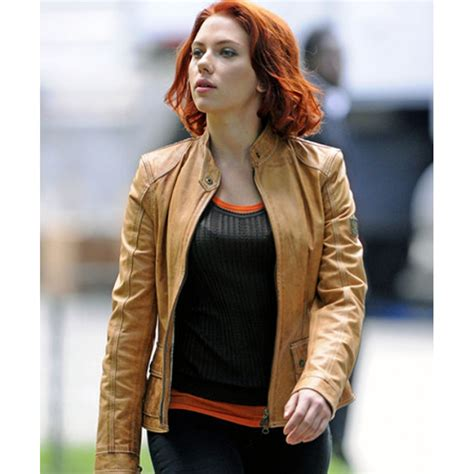 light brown leather jacket womens buy light brown leather jacket for women leather hits