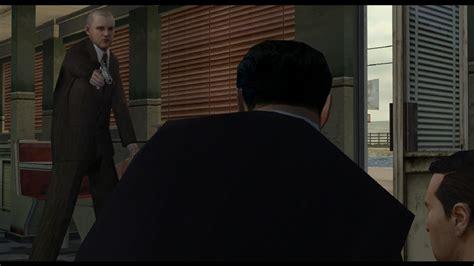 mafia 2 dev console steam community mafia