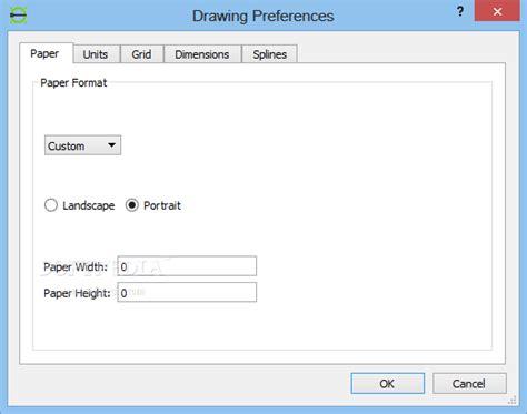 %name Librecad Templates Download   Exiucu.biz :: Librecad Templates Download