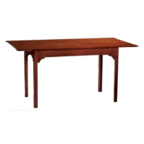 Reproduction Dining Tables Dining Table Reproduction Dining Tables
