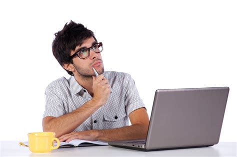 who knew a writers blog how to write better blog headlines write my site