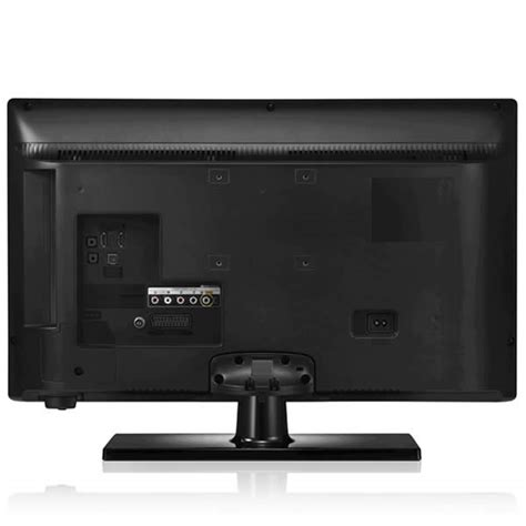 Tv Samsung Type 4003 174 samsung ue32eh4003 recensione ed opinioni