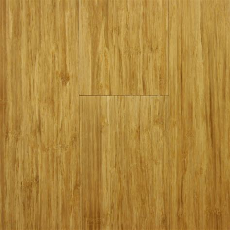 Laminate Bamboo Flooring by Quality Timber Flooring Bamboo Flooring And Laminate