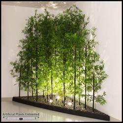 fake bamboo indoor bamboo indoor artificial bamboo plants