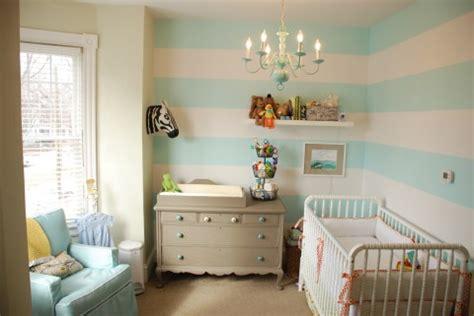theinspiredroom net ideas para decorar el dormitorio de tu beb 233 color expression