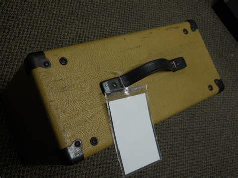 Footswitch K 150 1 dean markley k 150 solid state 1x12 100 watt guitar combo