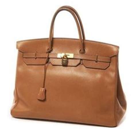 44488 Blouse Pocket Blouse handbags etc on 61 pins