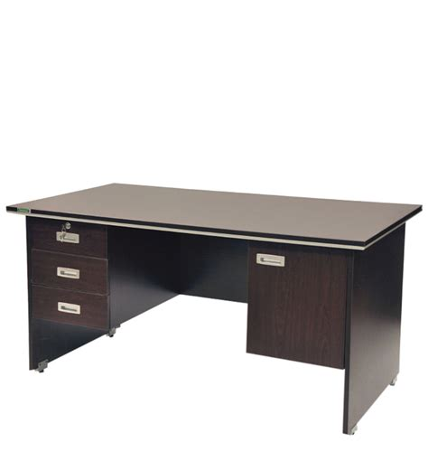Office Desk Storage 27 Model Office Desks With Storage Yvotube