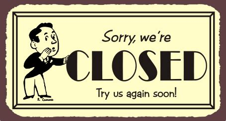 team prime blog closed for new business!