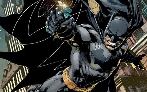 wallpaper batman comics batman comic wallpaper background hd 705 hd wallpaper site