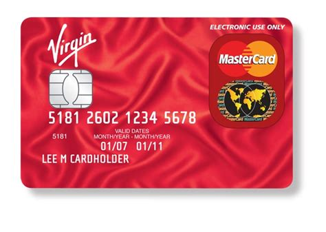 Prepaid Mastercard Gift Card Online - prepaid credit cards