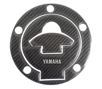 Cap Reservoir For Yamaha Xabre 19 daftar harga aksesoris yamaha xabre original terbaru