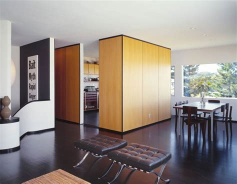 union studio home design how wall partitions divide your home in harmony2014