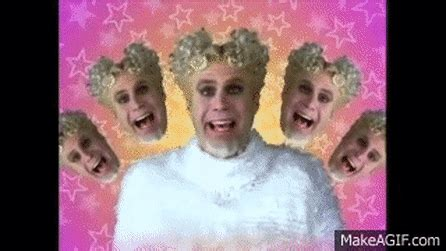 Relax Gifs Find Make Share Gfycat Gifs | relax zoolander brainwash find make share gfycat gifs