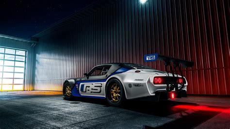 a race car wallpaper chevrolet camaro race car hd wallpaper wallpaper studio