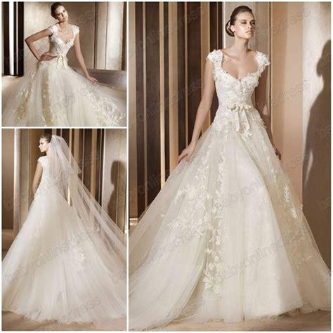 elie saab wedding dresses price elie saab wedding dresses prices range