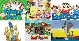 film animasi kucing 7 film kartun yang tidak layak ditonton anak menyerap