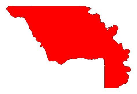 Yolo County Records Yolo County California Familypedia Fandom Powered By Wikia