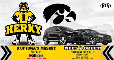 billion auto iowa city billion auto kia of iowa city