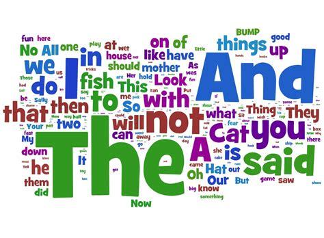 imagenes learning english razones por las que aprender ingl 233 s