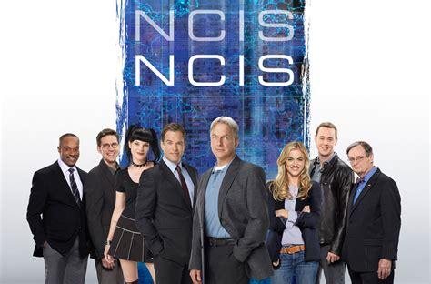 ncis tv show cast season 12 episode 6 ncis season 12 david bawiec