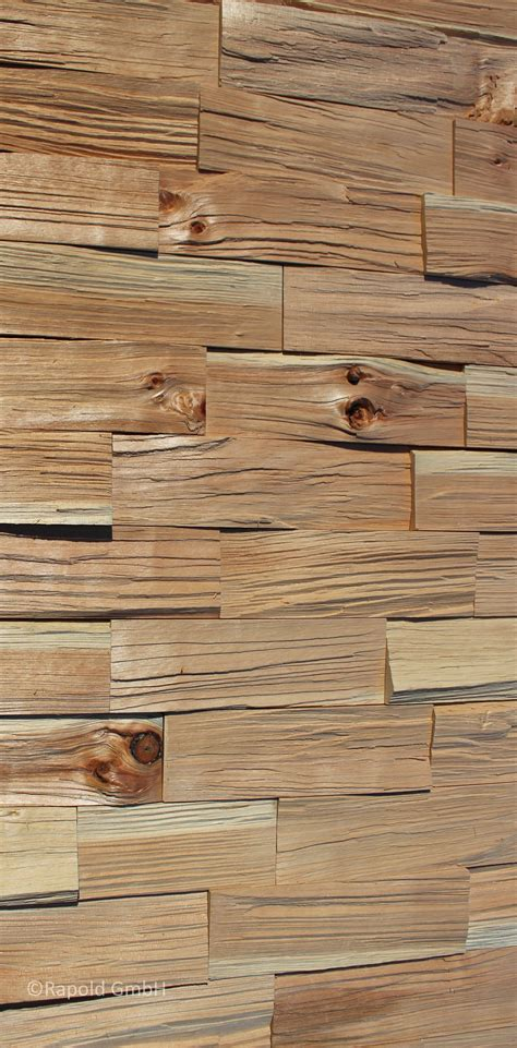 list of woodworking careers woodworking plans woodwork pdf plans