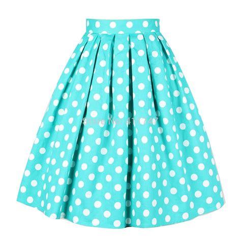 imagenes retro midi online buy wholesale 50s skirt from china 50s skirt