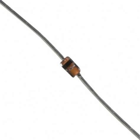 diode db3 test db3 diac digiware store