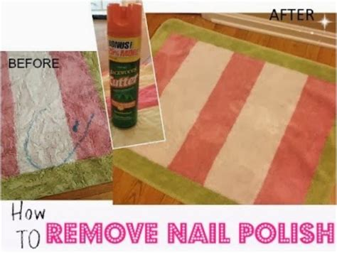 how to remove nail from a rug 12 carpet cleaning tips tricks every needs to