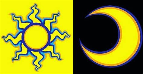 kaos motogp sun moon sun moon valentino moon valentino
