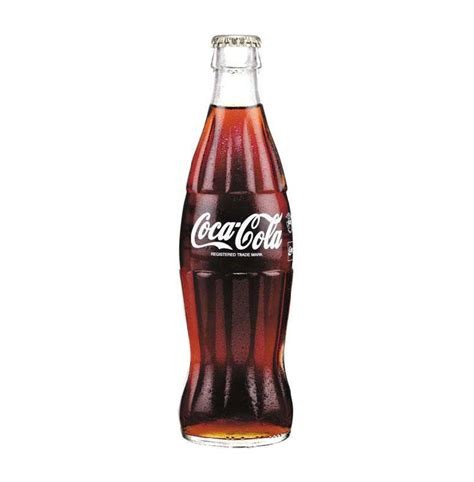 images of coke i d like to buy the world a coke samantha stephens