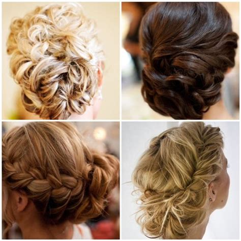 intricate prom hair diy skipping stone favor bags with chloe of boxwood avenue