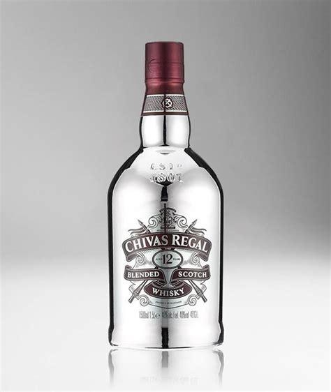 chivas regal 12 year old price shanghai chivas regal 12 year old cheap chivas regal 12 night magnum private bar online store