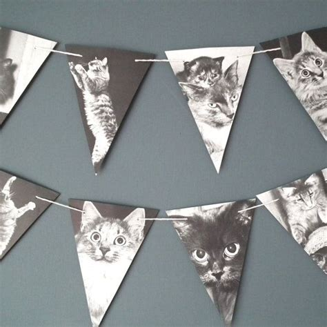 Cat Decor 17 best ideas about cat decor on cat things