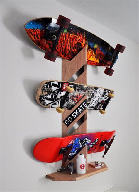 skateboard home design skateboard decorations home design