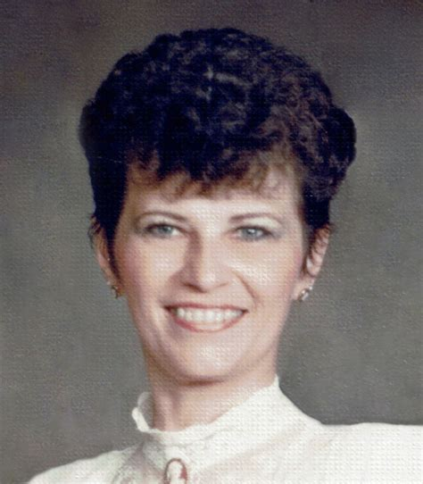 obituary for ruth helen kowalski services huehns