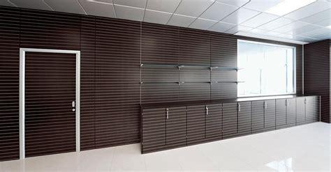 pareti attrezzate per ufficio pareti divisorie attrezzate ufficio gimaoffice