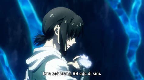 black mirror nosedive sub indo taboo tatto 11 subtitle indonesia oploverz