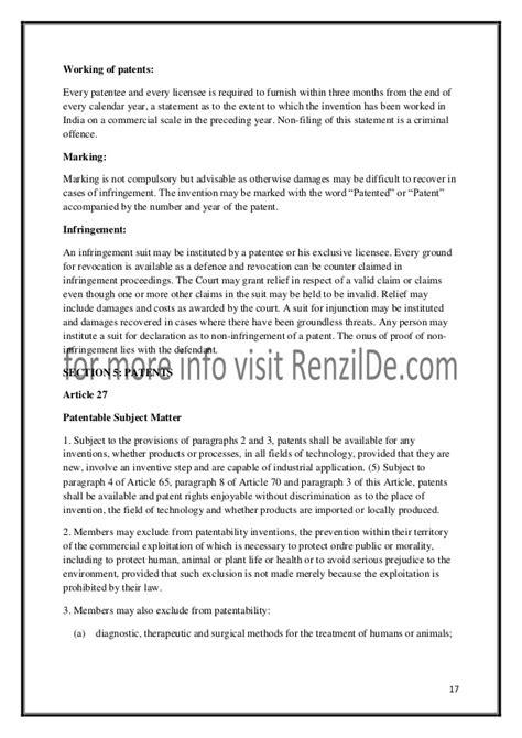 personal statement conclusion and order nozna net