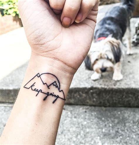 tattoo ideas keep going best 25 cordinates tattoo ideas on pinterest