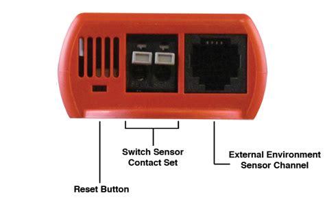 avtech room alert room alert 3e is one of avtech s advanced hardware solutions for it facilities environment