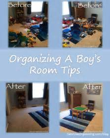 how to organize a room organizing a boys room in just two hours sabrina s