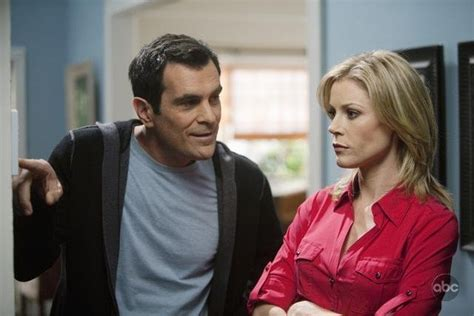 phil and claire dunphy i have a wank every time i finish watching modern family