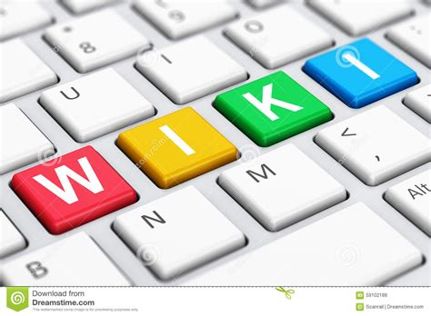 free design wiki wikis clipart clipground