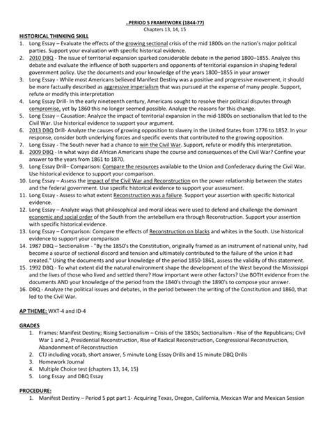 Reconstruction Dbq Essay by Reconstruction Dbq Essay Transfer Paper Buy Esl Dissertation Writers Website Uk What Did
