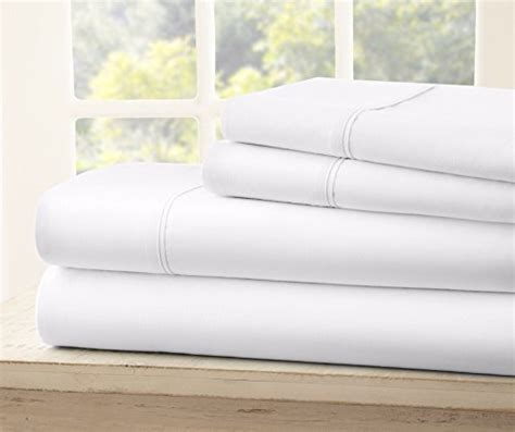 best egyptian cotton bed sheets best free home split king royal collection 1900 egyptian cotton bamboo
