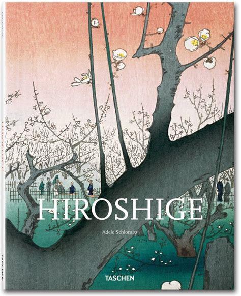 hiroshige taschen basic art 3836519631 taschen books error 404