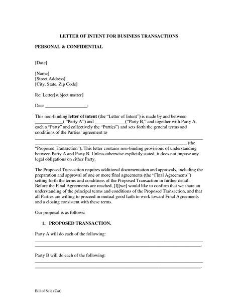 letter understanding template printable