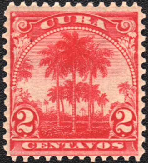 buy sell vintage cuba single stamps  cuba stamp scott   centavos
