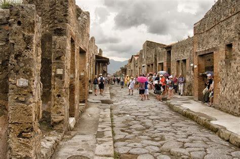 libro pompeya historia y gu 237 a de pompeya que ver y hacer y como llegar